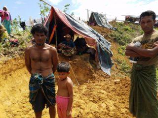 RS140859_BGD101-PhilVice-MECH17-Hassan-Palankhali-Settlement-Refugee.jpg_hero