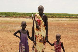 Diana-Gorter_MECH17_Cholera-vaccination-campaign-Mingkaman-Medair