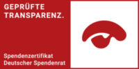 deutscherspendenrat_spendenzertifikat_quer_new