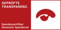 deutscherspendenrat_spendenzertifikat_quer_new