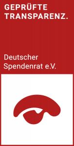 Deutscher Spendenrat